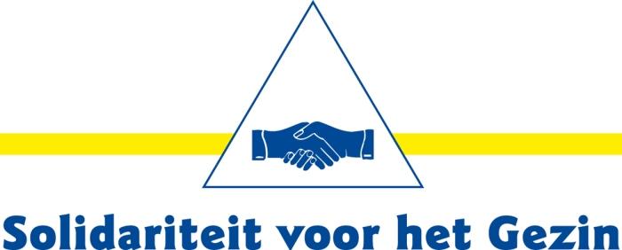 logo_sol_korte_lijn_-_voor_website